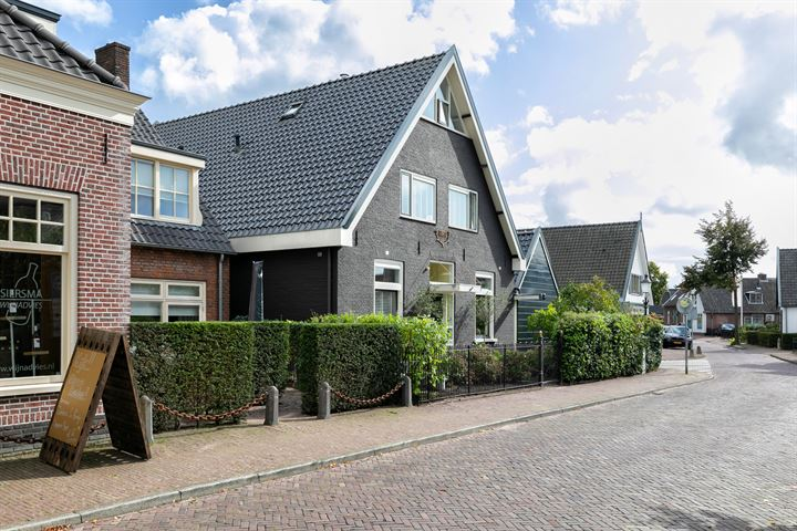 Havenstraat 26