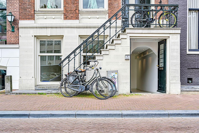 Bekijk foto 2 van Prinsengracht 510 BG