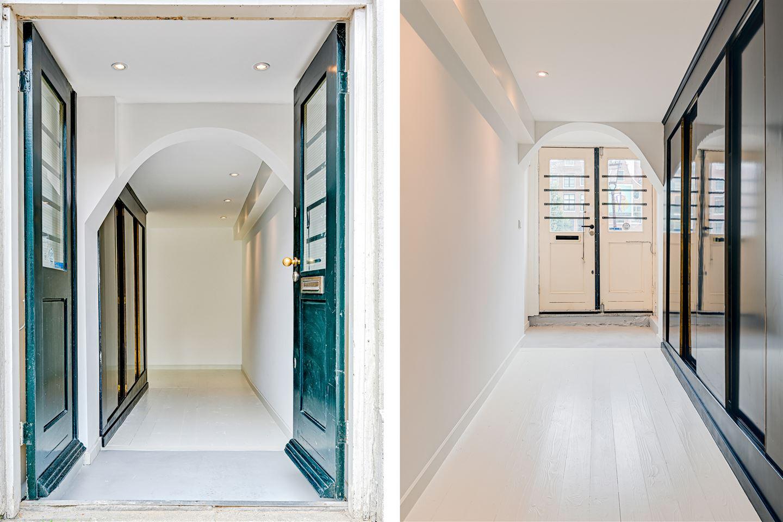 Bekijk foto 3 van Prinsengracht 510 BG