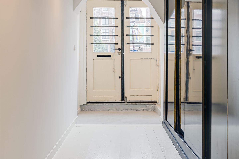 Bekijk foto 4 van Prinsengracht 510 BG