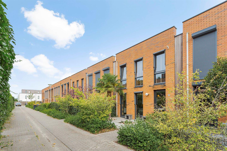 Bekijk foto 2 van Wittemstraat 16