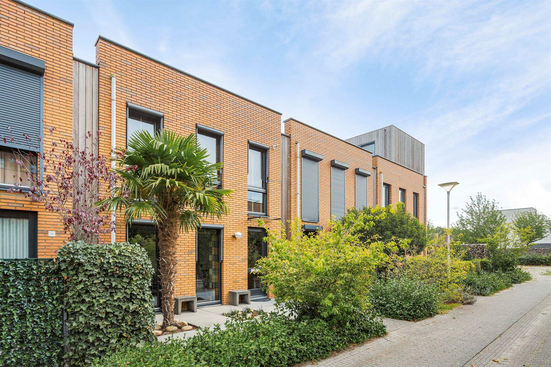Bekijk foto 3 van Wittemstraat 16