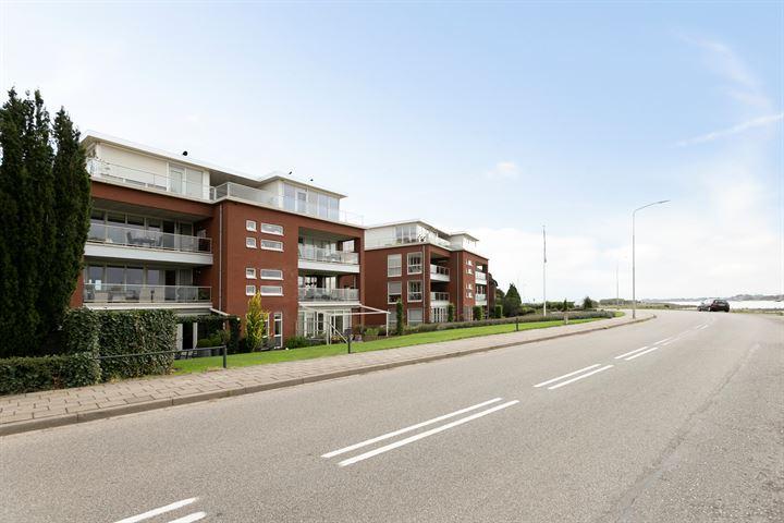 Arie Jacob van Ogtenstraat 31
