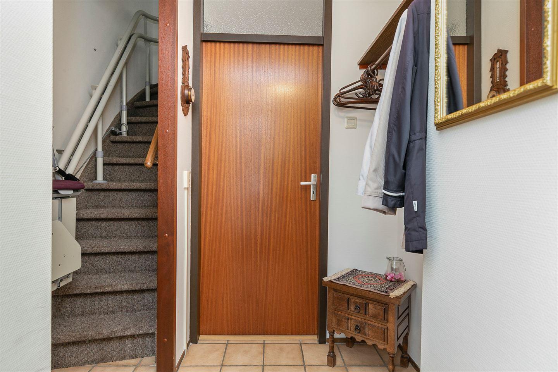 Bekijk foto 4 van Albert Marcussestraat 3