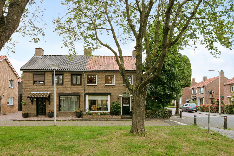 Bekijk foto 2 van Hertogstraat 33