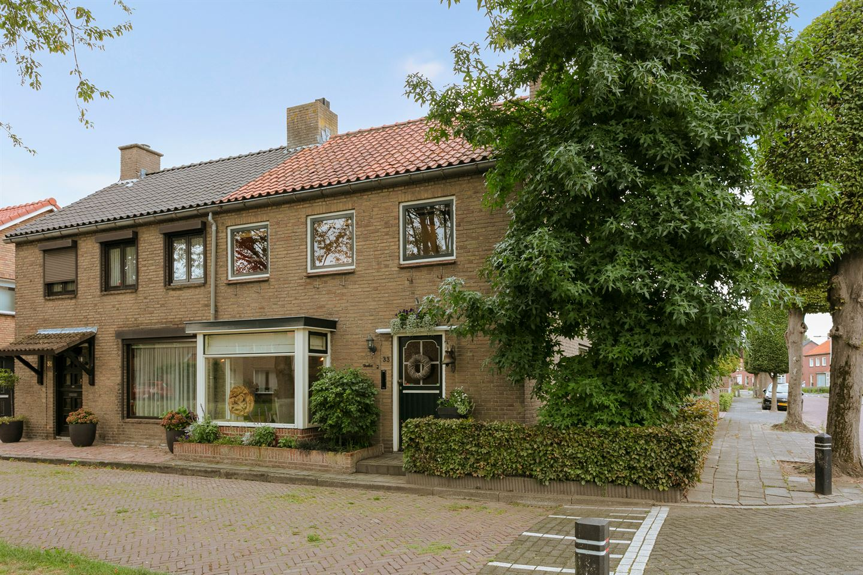 Bekijk foto 3 van Hertogstraat 33