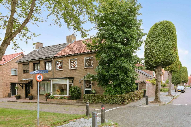 Bekijk foto 4 van Hertogstraat 33