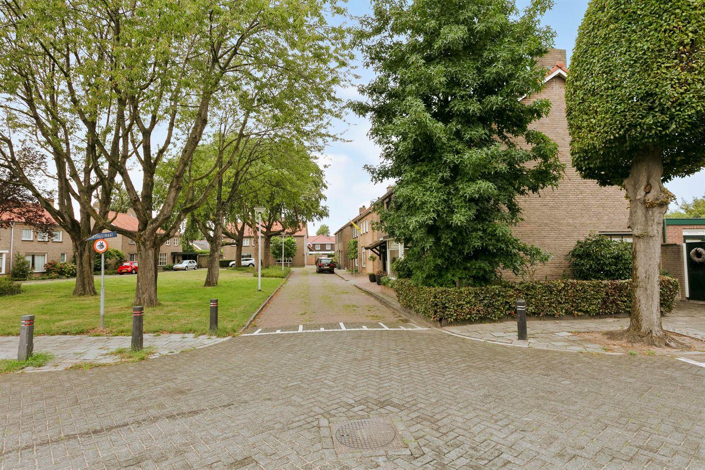 Bekijk foto 5 van Hertogstraat 33