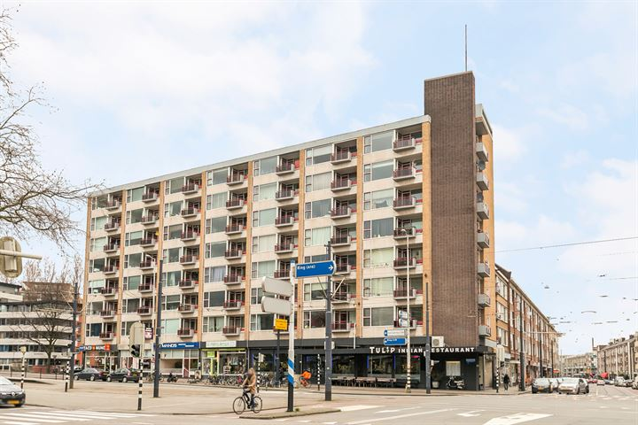Jonker Fransstraat 183