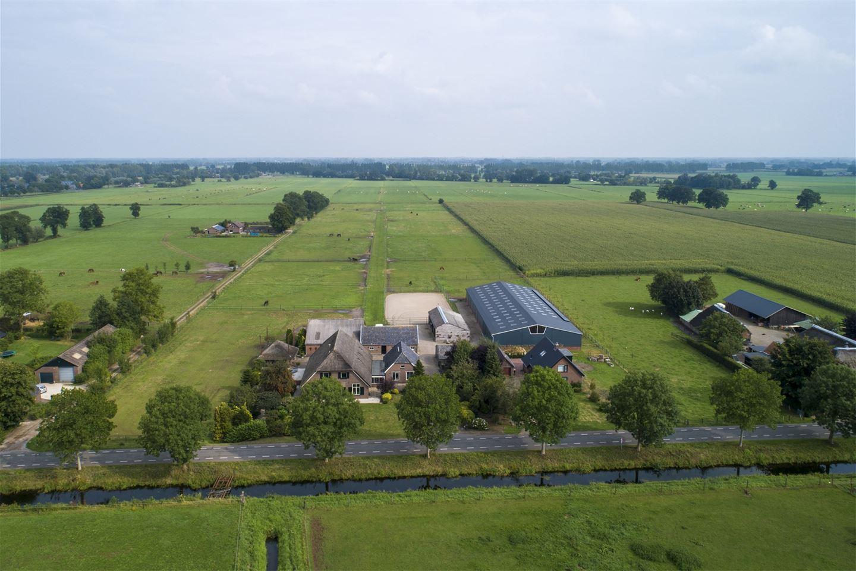 Bekijk foto 1 van Weteringdijk 95 *