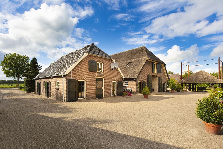 Bekijk foto 4 van Weteringdijk 95 *