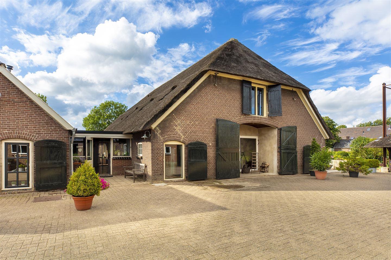 Bekijk foto 5 van Weteringdijk 95 *