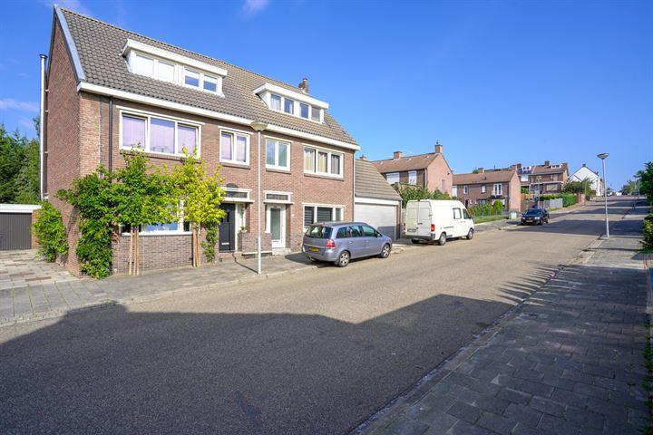 Dormigstraat 11