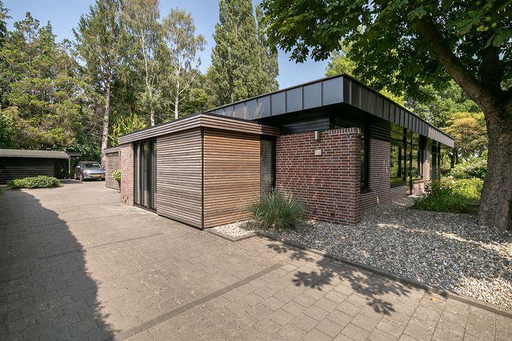 Reigershof 18