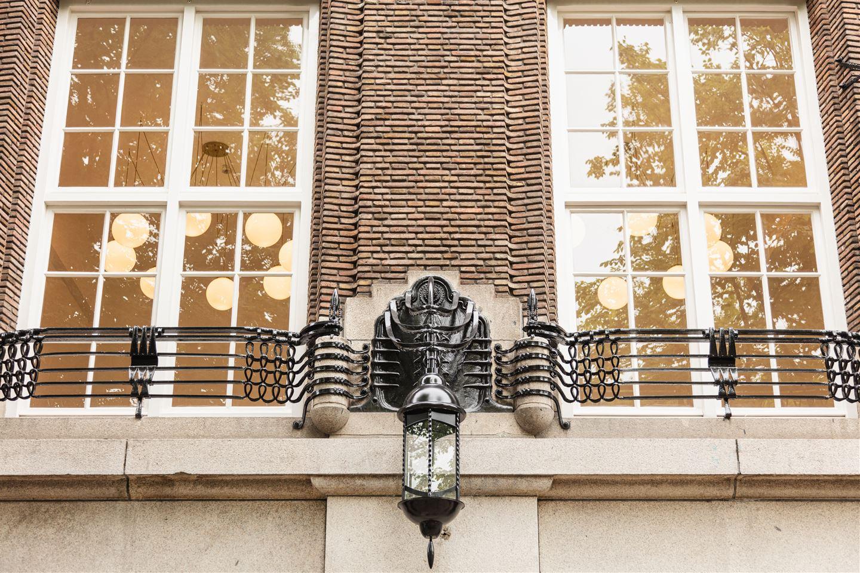 Bekijk foto 2 van Herengracht 286