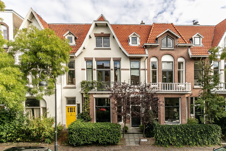 Bekijk foto 1 van Westerhoutstraat 22