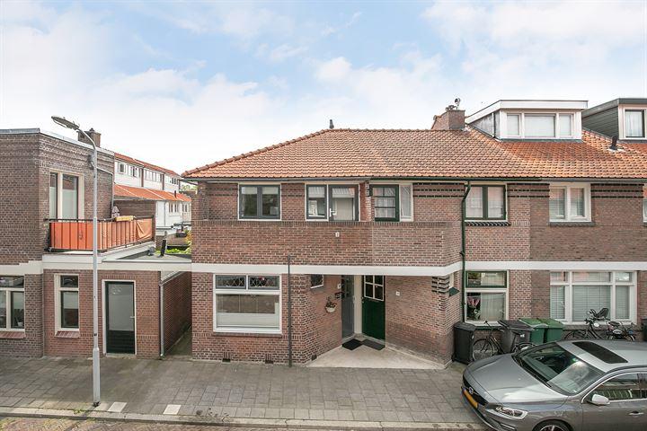 Mauritsstraat 38