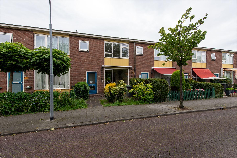Bekijk foto 1 van Wilgenstraat 20