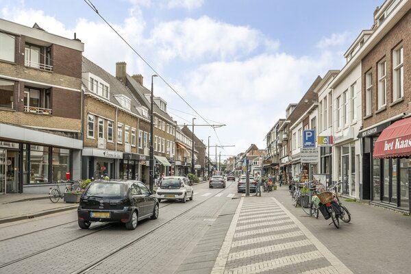 Bekijk foto 2 van Bergse Dorpsstraat 136 a