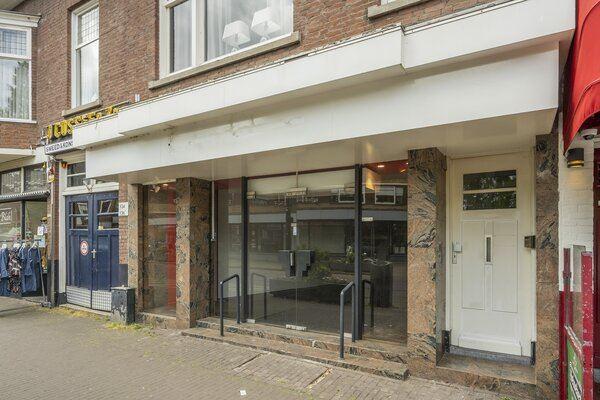 Bekijk foto 3 van Bergse Dorpsstraat 136 a
