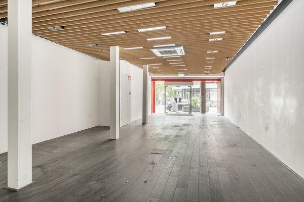 Bekijk foto 4 van Bergse Dorpsstraat 136 a