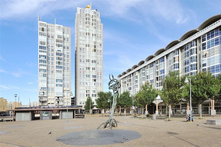 Zwolsestraat 11 B