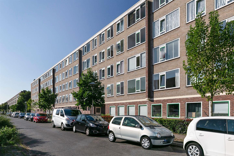 Bekijk foto 3 van Van Eysingalaan 354