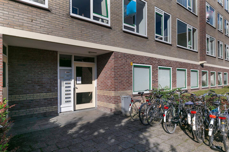 Bekijk foto 4 van Van Eysingalaan 354
