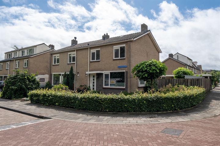 Job Hansenstraat 1