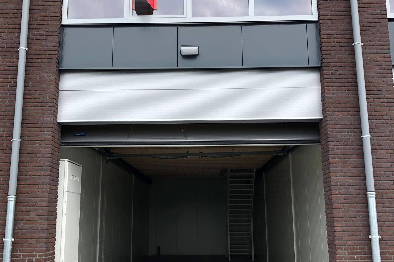 Bekijk foto 2 van Jelle Zijlstraweg 52 -54