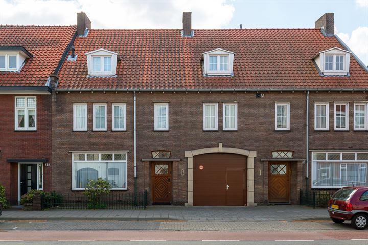 Tongelresestraat 136