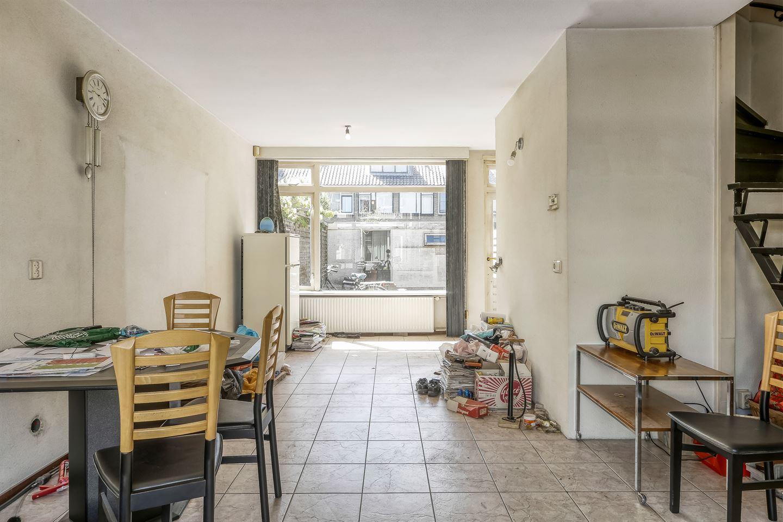Bekijk foto 2 van Nic. Beetsstraat 25