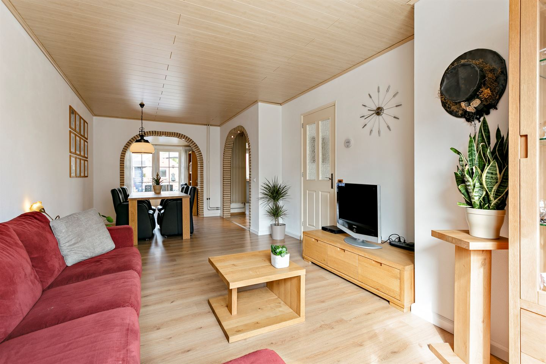 Bekijk foto 4 van Cloosterstraat 39 b