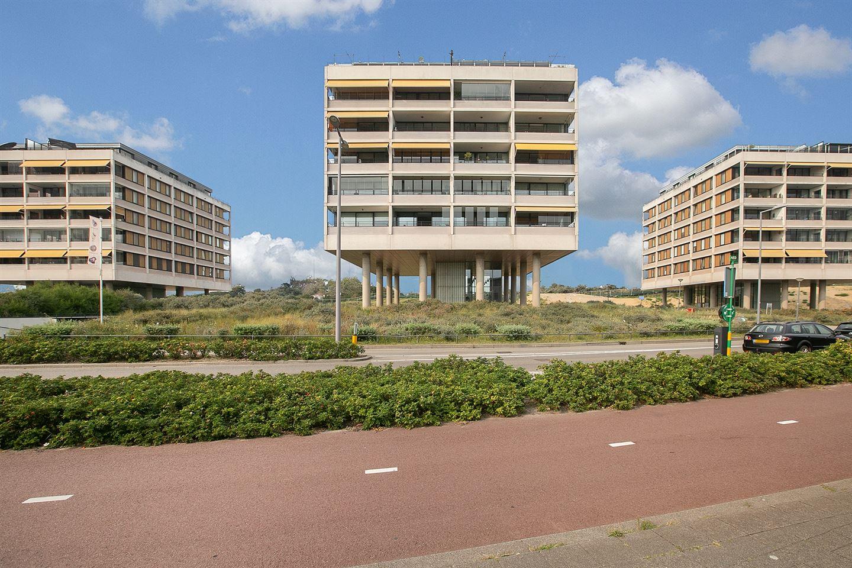 Bekijk foto 2 van Strandweg 365