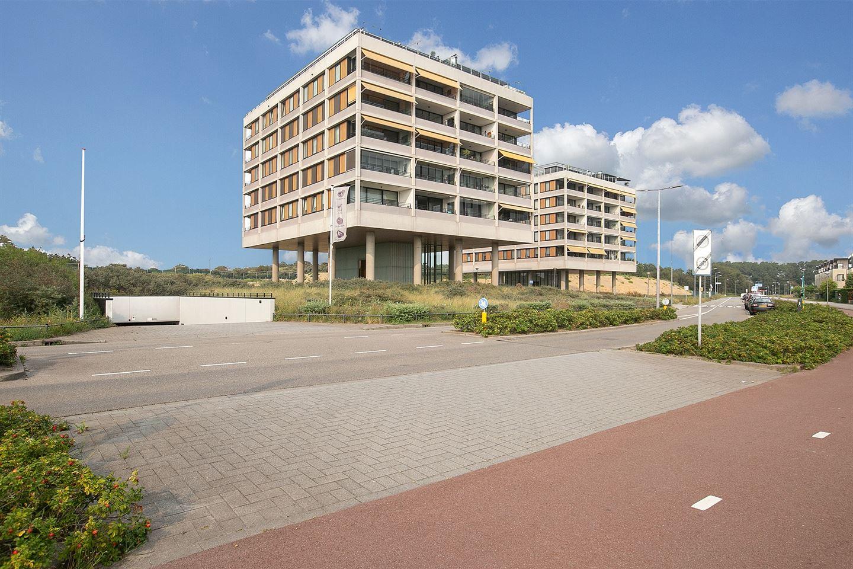 Bekijk foto 3 van Strandweg 365