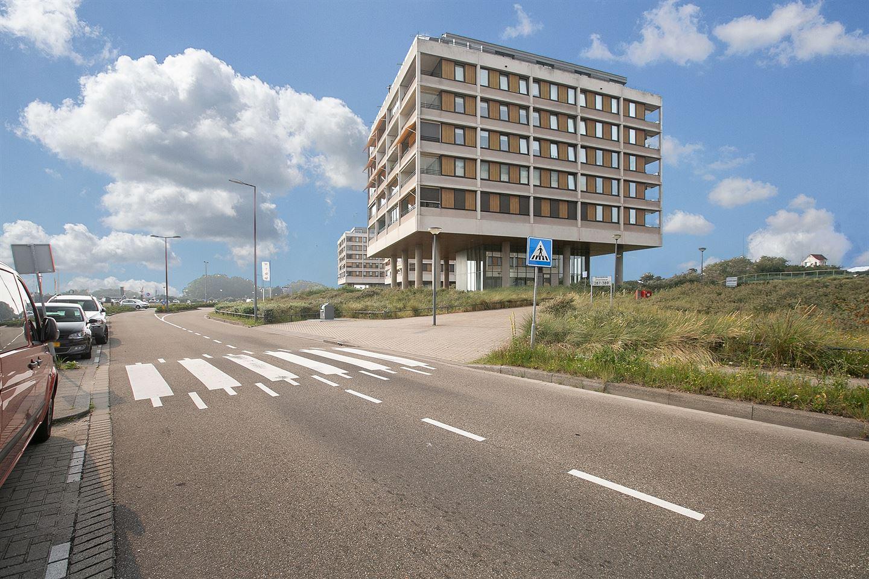 Bekijk foto 4 van Strandweg 365