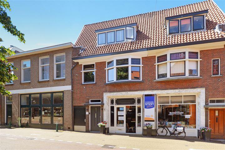 Kerkstraat 7