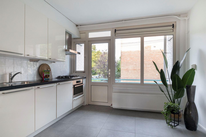Bekijk foto 3 van Schoorlstraat 147