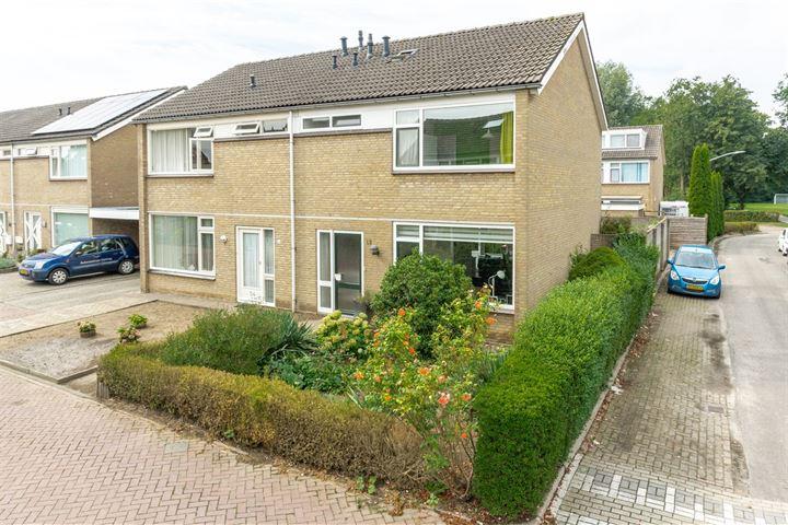 Piet Jansenstraat 13