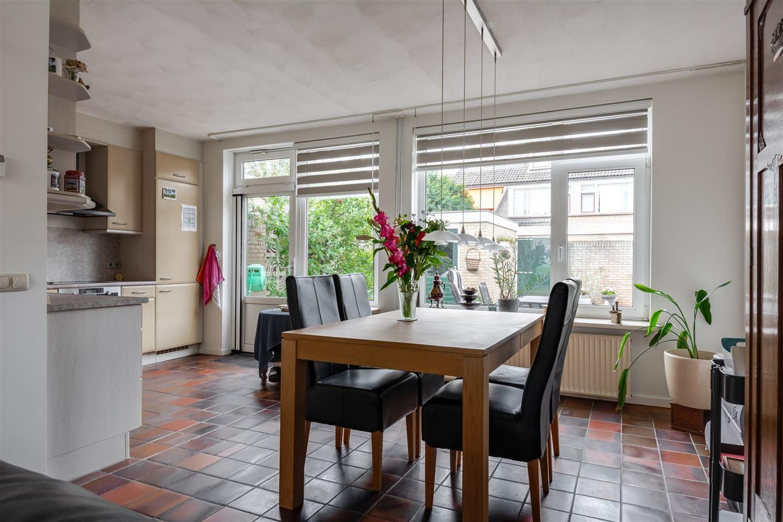 Bekijk foto 3 van Piet Jansenstraat 13
