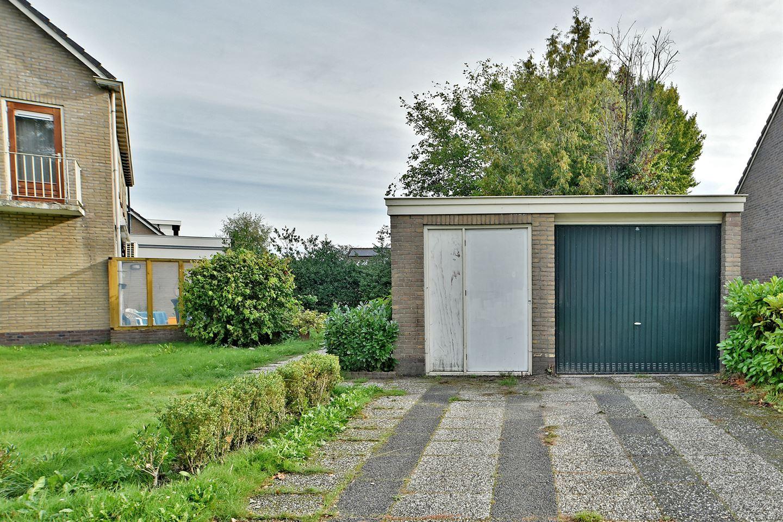 Bekijk foto 5 van H.W. Mesdagstraat 18