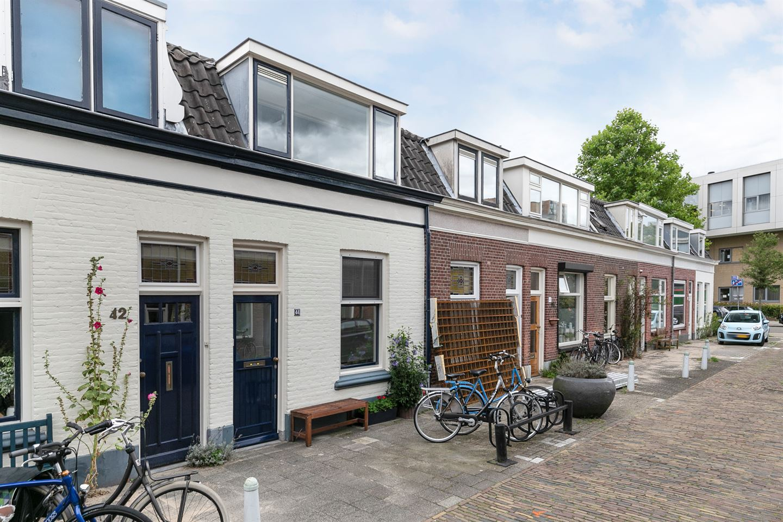 Bekijk foto 2 van Markstraat 44