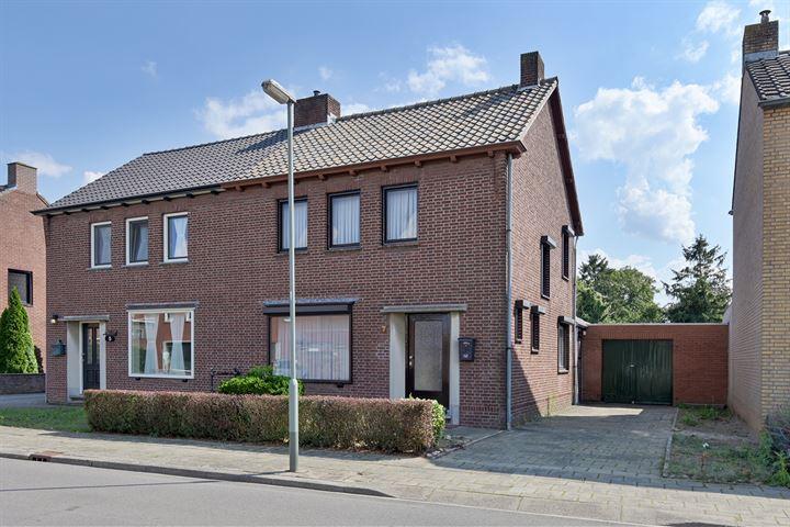 Ruitersweg 7