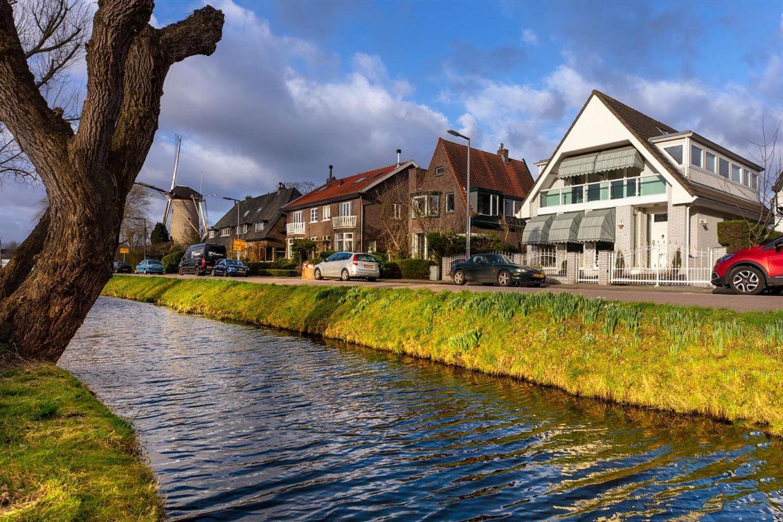 Bekijk foto 2 van Overschiese Kleiweg 749