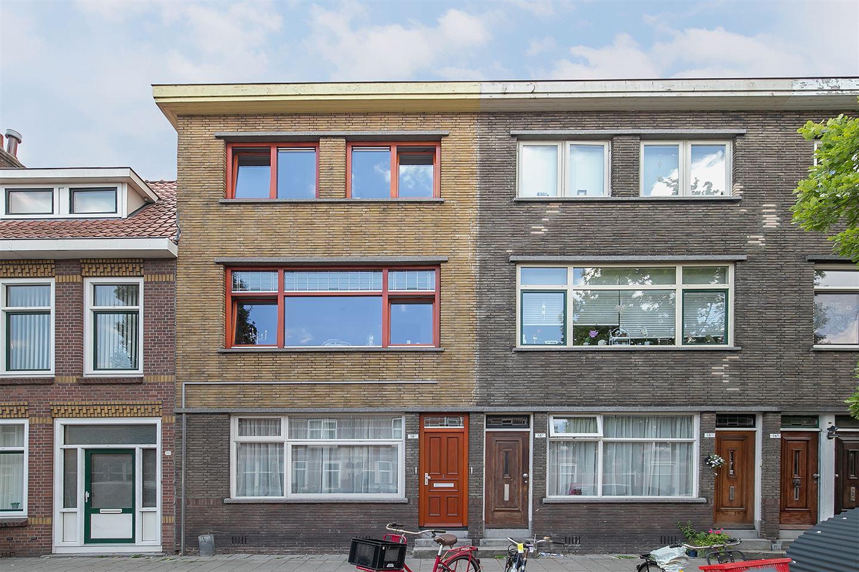 Bekijk foto 1 van Rozenburgsestraat 18 C