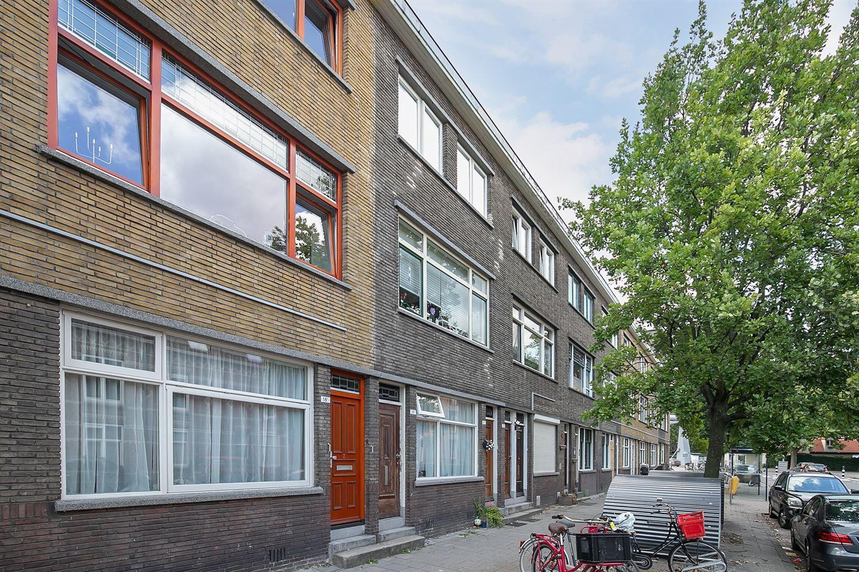 Bekijk foto 2 van Rozenburgsestraat 18 C