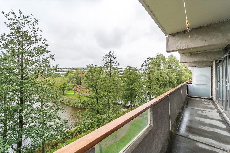 Bekijk foto 1 van Kleiburg 504