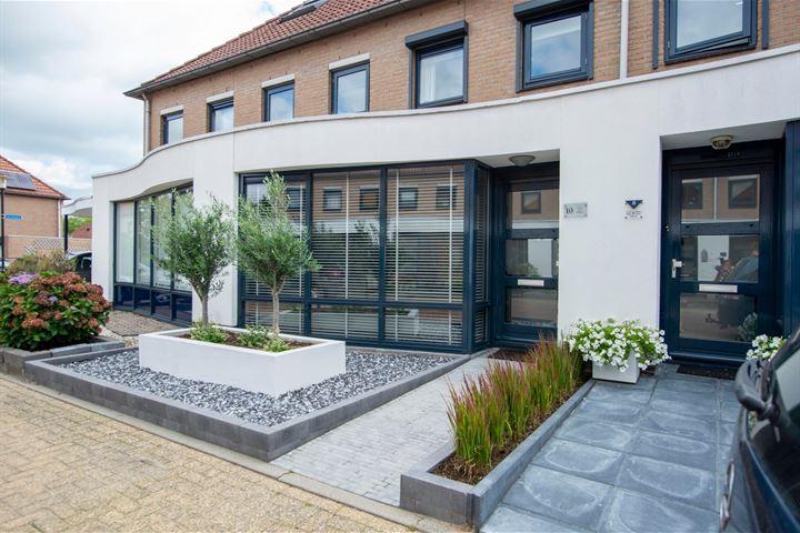 Mergelland 10
