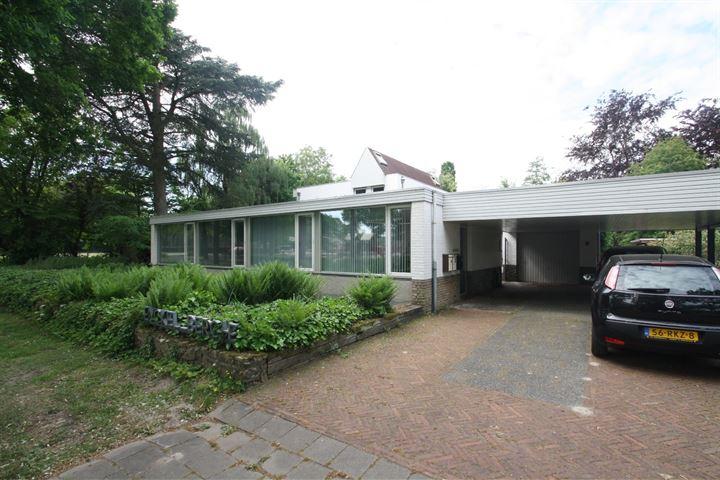 Kasteellaan 4 a*, Sint-Oedenrode