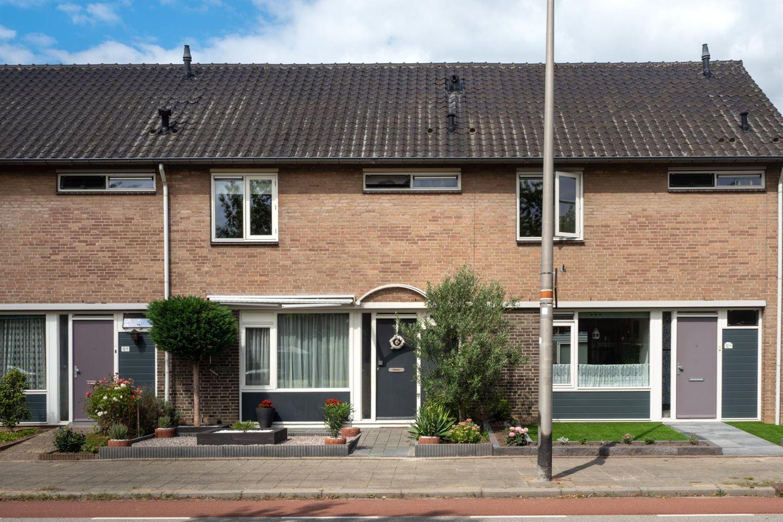 Bekijk foto 1 van Aldenhof 1216
